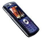 Motorola L7i