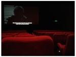 Bioskop Milik Berdua